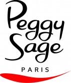 Peggy Sage - po 1,5 miesiąca od pierwszego zastosowania